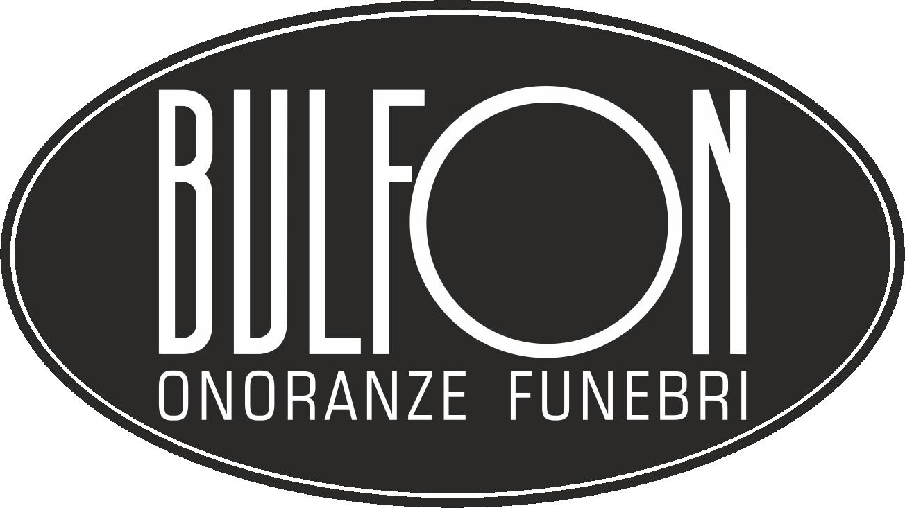 logo bulfon